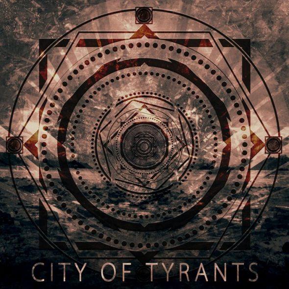 city of t