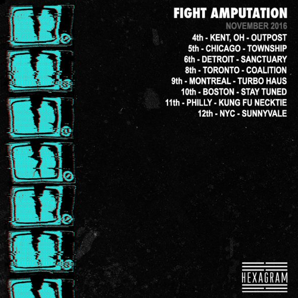 fight-amp-novemeber-2016-tour