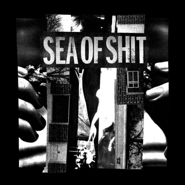 sea of shit 2nd ep