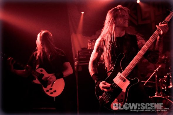 skeletonwitch-band-11