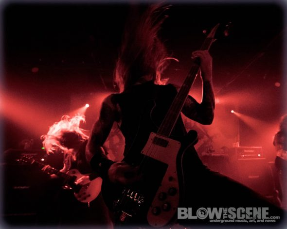 skeletonwitch-band-2