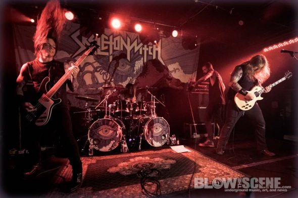 skeletonwitch-band-4
