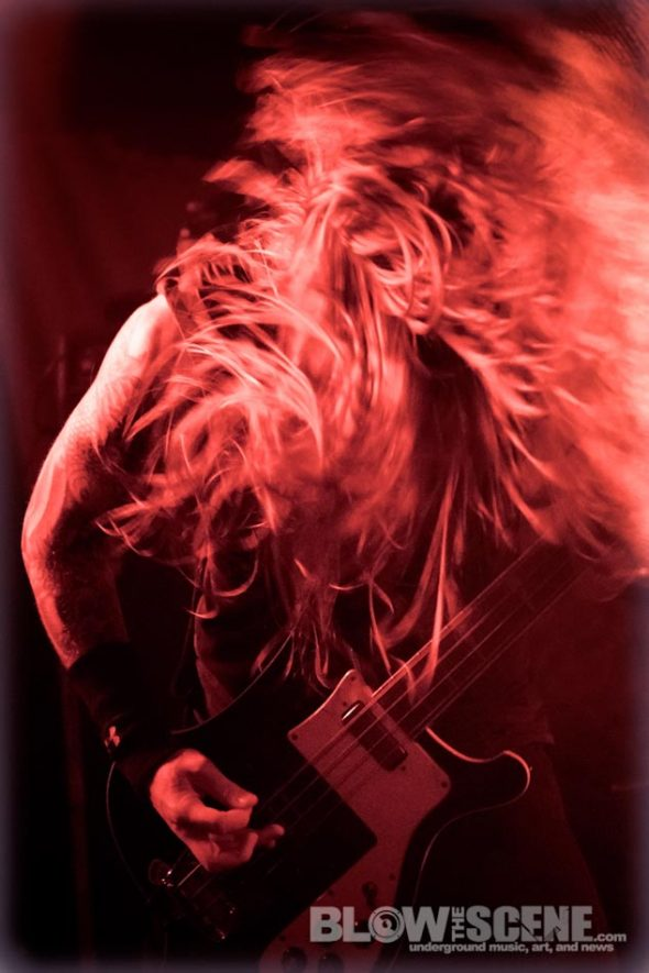 skeletonwitch-band-8
