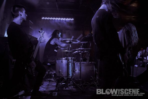 oathbreaker-band-13