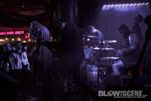 oathbreaker-band-15