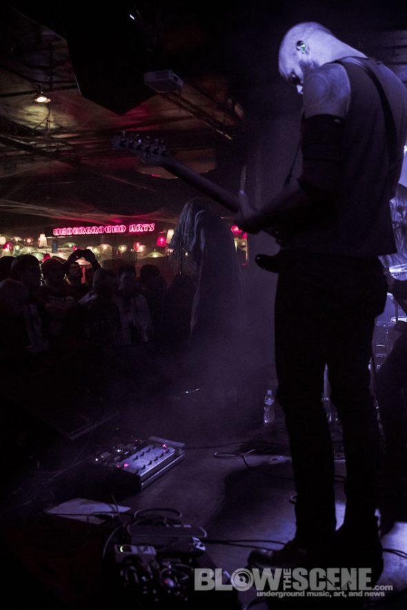 oathbreaker-band-16