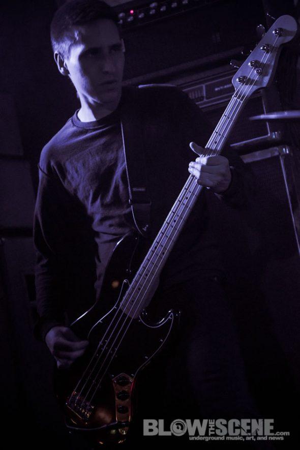 oathbreaker-band-8