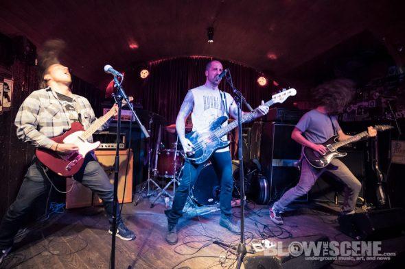 ten-ton-hammer-band-0008