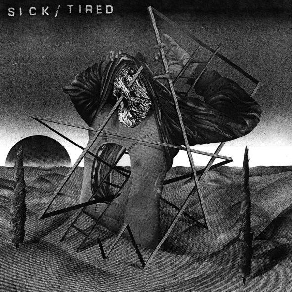 sicktired triac split