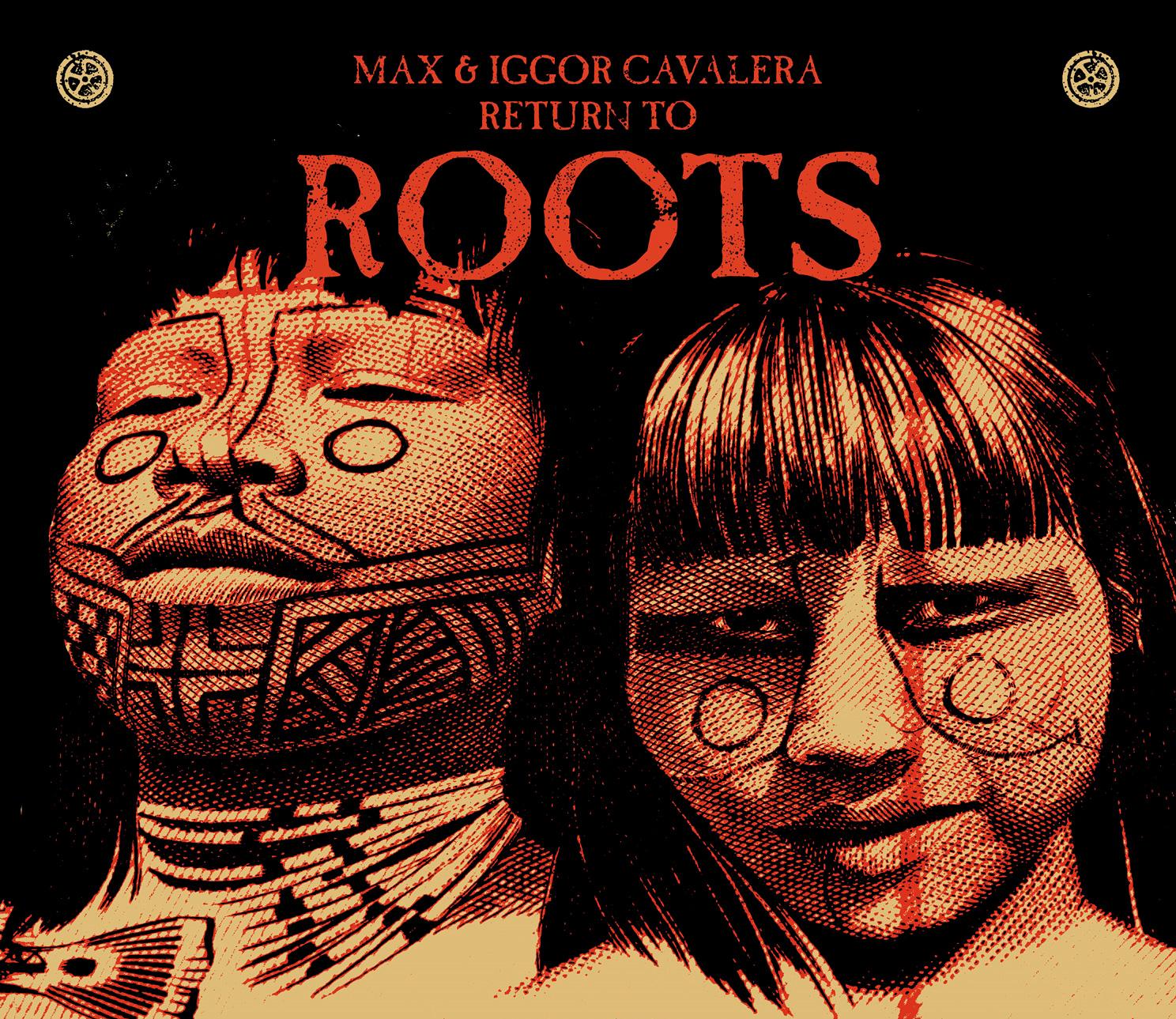 roots tour 2017