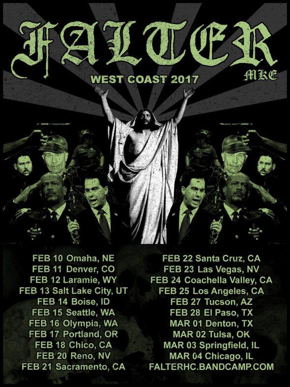 falter west coast tour 2017