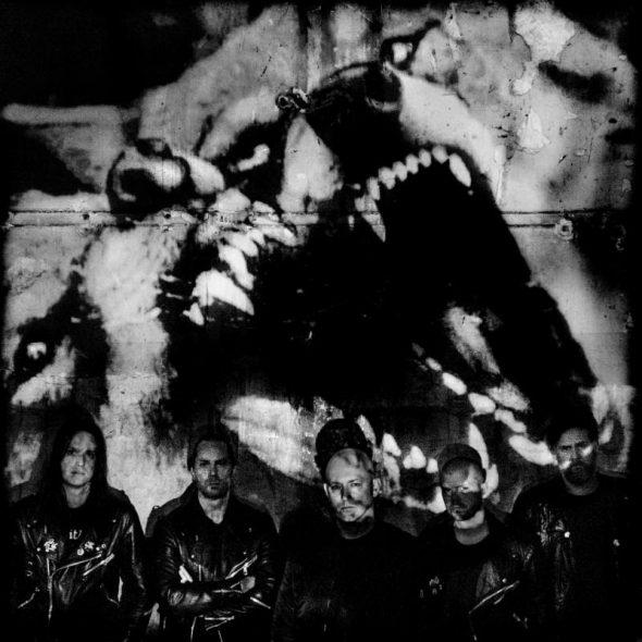 wolfbrigade 2017