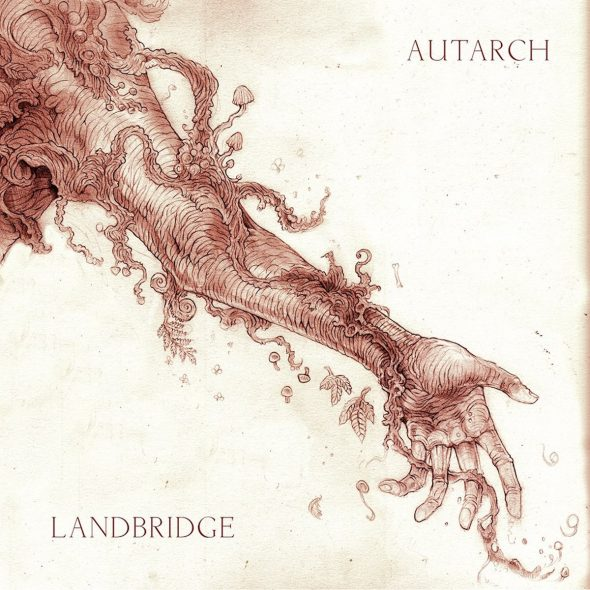 autarch landbridge split