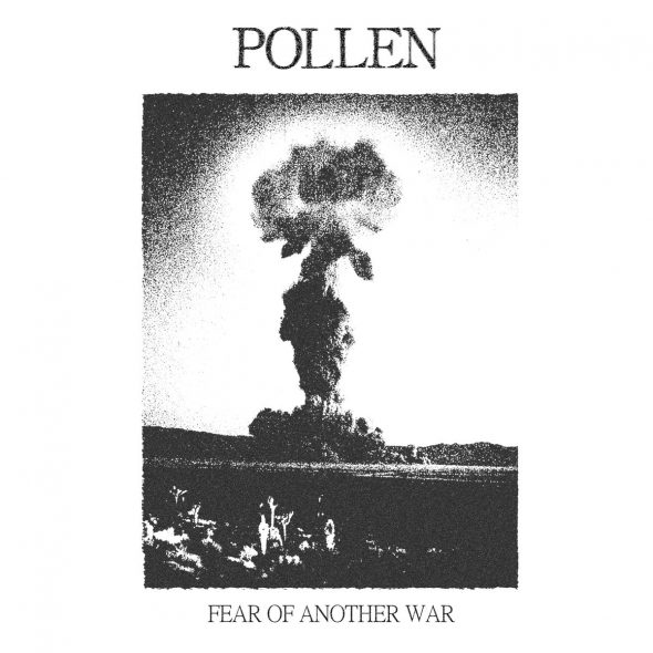 pollen fear another war