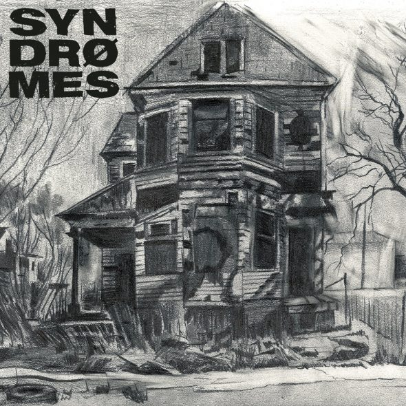 syndromes ep