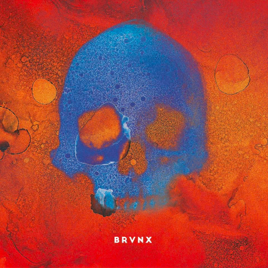 the bronx album v brvnx